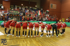 magyar-litvan-erd-2019-eb-01