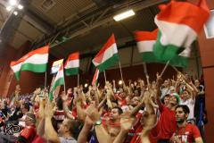 magyar-litvan-erd-2019-eb-03