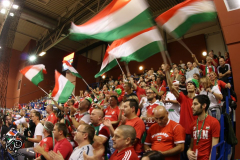 magyar-litvan-erd-2019-eb-04
