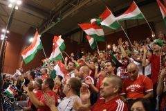 magyar-litvan-erd-2019-eb-05