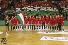 magyar-litvan-erd-2019-eb-08