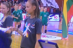 magyar-litvan-erd-2019-eb-09