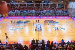 magyar-litvan-erd-2019-eb-10
