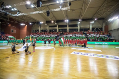 magyar-litvan-erd-2019-eb-12
