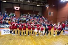 magyar-litvan-erd-2019-eb-14