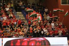 magyar-litvan-erd-2019-eb-18