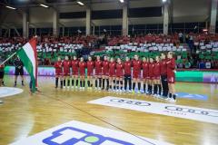 magyar-litvan-erd-2019-eb-20