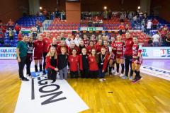 magyar-litvan-erd-2019-eb-22