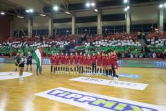 magyar-litvan-erd-2019-eb-24
