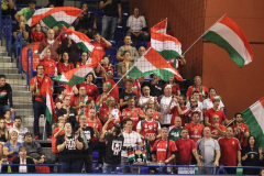 magyar-litvan-erd-2019-eb-26