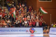 magyar-litvan-erd-2019-eb-27