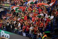magyar-litvan-erd-2019-eb-28