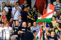 magyar-olasz-ferfi-kezi-eb-selejtezo-szurkolas-05