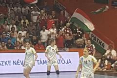 02-magyar-osztrak-noi-vb-selejtezo-zalaegerszeg