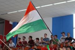 03-magyar-osztrak-noi-vb-selejtezo-zalaegerszeg