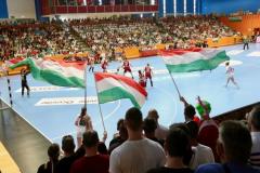 05-magyar-osztrak-noi-vb-selejtezo-zalaegerszeg