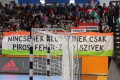 06-magyar-osztrak-noi-vb-selejtezo-zalaegerszeg