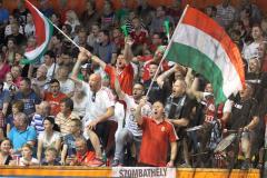 07-magyar-osztrak-noi-vb-selejtezo-zalaegerszeg