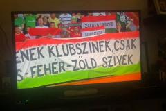 08-magyar-osztrak-noi-vb-selejtezo-zalaegerszeg