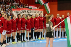 14-magyar-osztrak-noi-vb-selejtezo-zalaegerszeg
