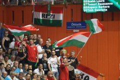 15-magyar-osztrak-noi-vb-selejtezo-zalaegerszeg