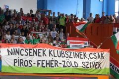 16-magyar-osztrak-noi-vb-selejtezo-zalaegerszeg