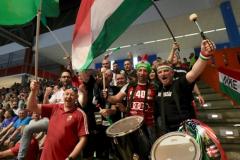 20-magyar-osztrak-noi-vb-selejtezo-zalaegerszeg