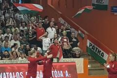 21-magyar-osztrak-noi-vb-selejtezo-zalaegerszeg