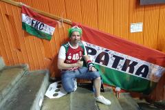 28-magyar-osztrak-noi-vb-selejtezo-zalaegerszeg
