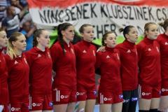29-magyar-osztrak-noi-vb-selejtezo-zalaegerszeg