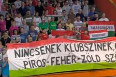 30-magyar-osztrak-noi-vb-selejtezo-zalaegerszeg