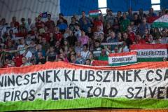 32-magyar-osztrak-noi-vb-selejtezo-zalaegerszeg