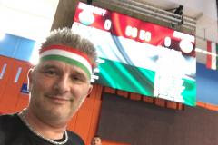 39-magyar-osztrak-noi-vb-selejtezo-zalaegerszeg