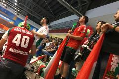 47-magyar-osztrak-noi-vb-selejtezo-zalaegerszeg