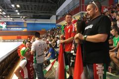 48-magyar-osztrak-noi-vb-selejtezo-zalaegerszeg
