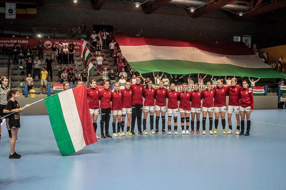 olasz-magyar-lignano-2019-eb-01