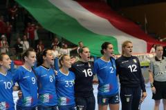 olasz-magyar-lignano-2019-eb-05