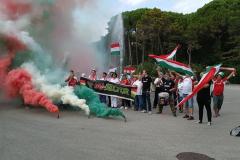 olasz-magyar-lignano-2019-eb-09
