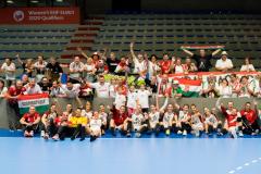 olasz-magyar-lignano-2019-eb-11
