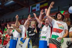 olasz-magyar-lignano-2019-eb-14