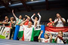 olasz-magyar-lignano-2019-eb-15