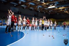 olasz-magyar-lignano-2019-eb-16