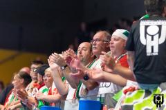 olasz-magyar-lignano-2019-eb-19