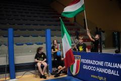 olasz-magyar-lignano-2019-eb-21b
