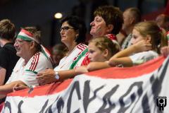 olasz-magyar-lignano-2019-eb-23