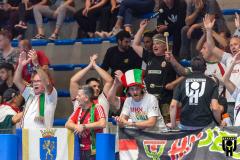 olasz-magyar-lignano-2019-eb-24