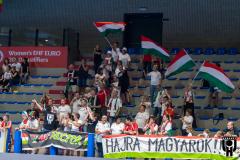 olasz-magyar-lignano-2019-eb-26