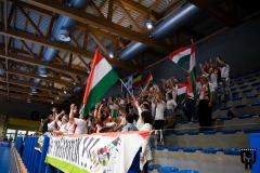 olasz-magyar-lignano-2019-eb-28