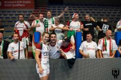 olasz-magyar-lignano-2019-eb-31