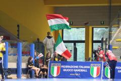olasz-magyar-lignano-2019-eb-38